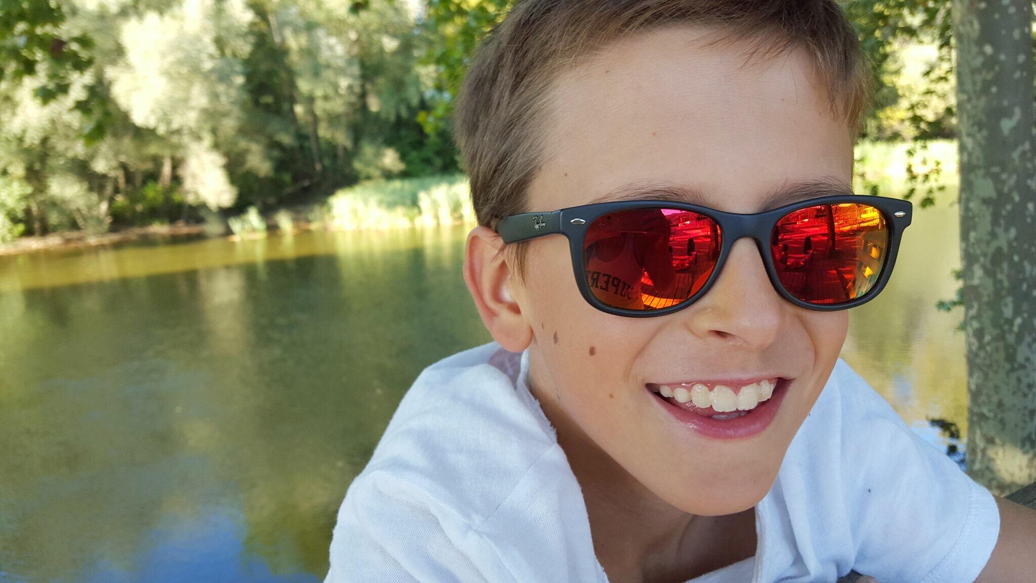 b0dc516f12 Gafas de sol graduadas para niños – todoconmisgafas